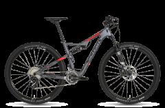 Sensa Badia SL 85 - XT