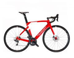 Wilier Cento1 Air Disc - Shimano 105