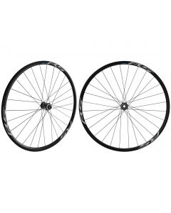 Shimano RS 170 Disc wielset